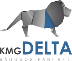 kmg delta_logo_200